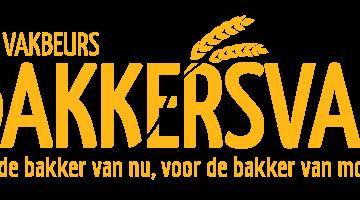 Bakkersvak 2019 just around the corner!